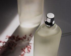 parfumer son intérieur